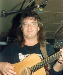 Rick Carter - TELLURIDE