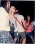 GrungeMonkey_3a