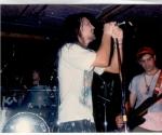 GrungeMonkey_3b