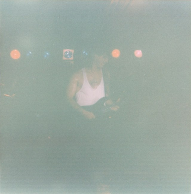 Scan703